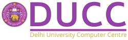 Logo for DUCC